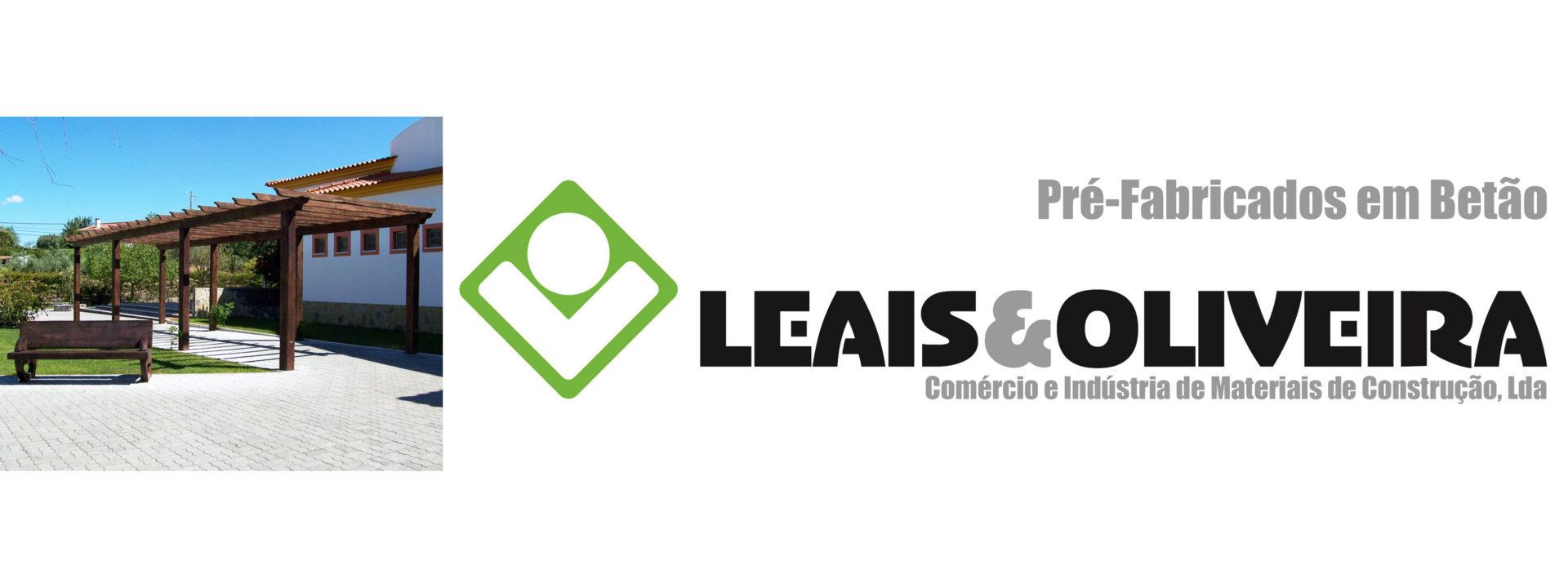 Leais & Oliveira