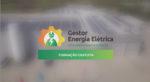 ADENE promove formação e-learning gratuita para os gestores de energia elétrica
