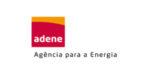 «CLASSE+» é o novo Sistema de Etiquetagem Energética