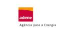 ADENE promove a Certificação Energética de Frotas – Prémio Frota Verde pretende distinguir a frota mais eficiente
