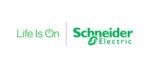 Schneider Electric apresenta o EcoStruxure Augmented Advisor – um software de realidade aumentada para um diagnóstico em tempo real e manutenção remota