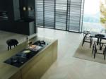 SmartLine da Miele: Design elegante e possibilidade de combinação otimizada