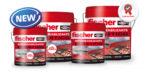 Fischer lança Impermeabilizante elástico