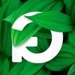 GreenFest apresenta pré-programa MAIOR EVENTO DE SUSTENTABILIDADE A NÍVEL NACIONAL TRAZ A PORTUGAL LEYLA ACAROGLU ATIVISTA INTERNACIONAL