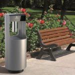 Ariston, líder mundial em conforto térmico e alta eficiência energética