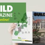 Build Magazine