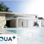 Curso de auditores e consultores Aqua+