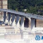 Ponte San Giorgio de Génova