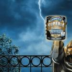Hammerite Superia