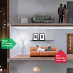 Dicas para melhorar o conforto térmico em sua casa