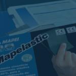 Biblioteca Digital Mapei