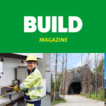 Leca® BUILD Magazine