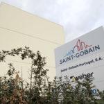 Saint-Gobain regista resultados record em todos os indicadores no primeiro semestre de 2021