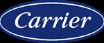 Venha conhecer o novo site o CARRIER