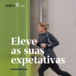 Gen2® Life