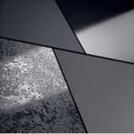 Decorativo do Ano 2020 – Trespa® Meteon® Lumen