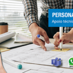 PRESS RELEASE – PERSONAL TECH-ADVISOR