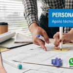 PRESS RELEASE – PERSONAL TECH-ADVISOR