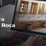"""ROCA cria sessões de formação online """"À 3ª feira é com a ROCA"""""""