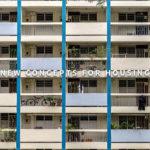Os novos conceitos para a habitação