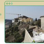 [webinar] Intervenção estrutural no Castelo de Palmela: desafios e soluções