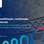 Webinar – Soluções Para Reabilitação: Combinação Assertiva De Materiais