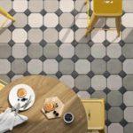 Cozinhas cinzentas para casas repletas de carisma