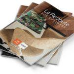 Catálogo La Redoute CASA b2b, para si!