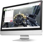 """STET lança portal """"My Tractor"""" para dar uma nova vida aos equipamentos usados"""
