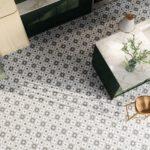 Gresco apresenta novas coleções cerâmicas