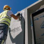 Saint-Gobain Portugal S.A. aposta na construção modular reiterando compromisso com a inovação