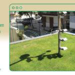 [webinar] Caso prático de uma cobertura verde no Porto