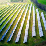 Leca Portugal SA aposta em energia verde com instalação de central fotovoltaica