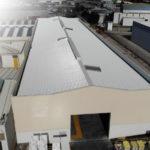 Saint-Gobain investe no centro produtivo do Carregado