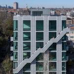 Surpreendentemente diferente: um projeto com uma missão em Amesterdão