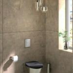 Descarga Direta WC, ao experimentar vai adotar!