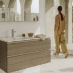 Dicas para um espaço de banho mais arrumado