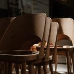 Laskasas Kontract: o parceiro ideal para o seu gabinete de arquitetura