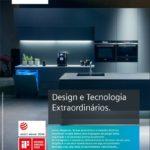 Design e tecnologia extraordinários